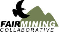 Fair Mining Collaborative