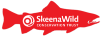 Skeena Wild Conservation Trust