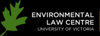 Environmental Law Centre UVIC